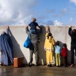 Voorkom nog meer ellende op de Middellandse Zee