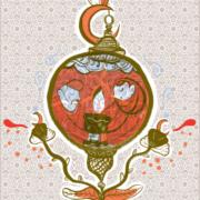 ramadankaart2015