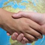 Wat kunnen wij hier doen voor asielzoekers, vluchtelingen en nieuwe migranten? 10 ORBIT TIPS