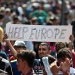 Samen leven met migranten en vluchtelingen. De nieuwe verklaring van de Belgische bisschoppen