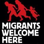 Wat kunnen lokale kerkgemeenschappen nu doen voor vluchtelingen en nieuwe migranten?