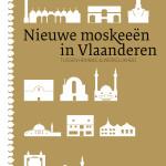 Boek Moskee Vlaanderen