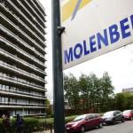 Anders kijken naar 'Molenbeek' op VRT