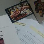 Christenen overhandigen op 250 plaatsen een brief aan moslims