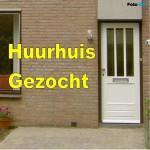 Woonnood erkende vluchtelingen: open brief aan de Vlaamse Minister van Wonen