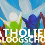 Katholieke dialoogschool: een stap naar een dialoogsamenleving