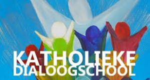 katholiekedialoogschool