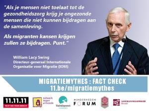 migratiemythe3bis