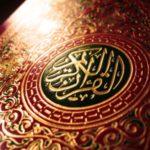 11/6: Iftar – Ontmoeting met de brugse moslimgemeenschap