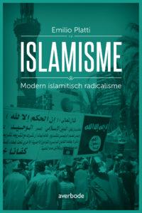 boek_islam