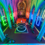 2/7: Gesprek over toekomst Heilige Magdalenakerk Brugge