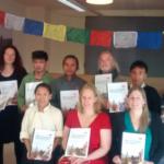 Tibetanen zonder papieren vragen koerswijziging in Belgisch beschermingsbeleid