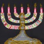 joodsnieuwjaar2