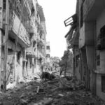 België weigert veilige toegang aan Syriërs