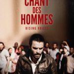 23/1/2017 Filmvertoning 'Le chant des hommes', met nabespreking