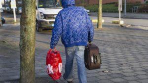 winteropvang-grote-steden-opengesteld-daklozen