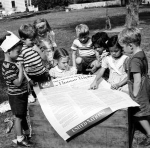 children-reading-charter_0