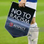21/3 ORBIT netwerkdag | Hoe halen we racisme uit de sport?