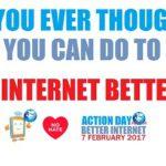 Gezocht: jongeren tegen online racisme