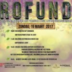 19/3 Profundo in Gent