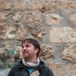 16/5 Leven tussen en met moslims | een lezing door Johan Vrints