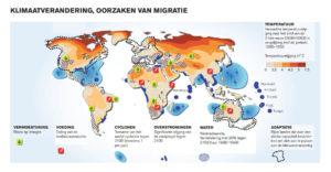 paper-klimaatvluchtelingen-oorzaken-migratie