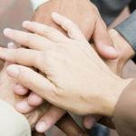21 oktober | ORBIT/AMOS netwerkdag: Kies voor een gemeente met ambitie. Start een lokale migratiecoalitie!