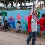 Asielzoekers in Griekenland: solidariteit gezocht