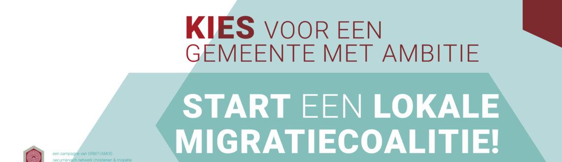 header migratiecoalitie