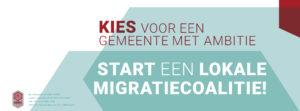 lokalemigratiecoalitiebannerfacebook