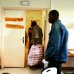 Mensen zonder wettig verblijf: een alternatief  voor detentie is mogelijk in samenwerking met steden en gemeenten