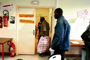 Un-centre-accueil-pour-demandeurs-asile-cada_0_1400_853