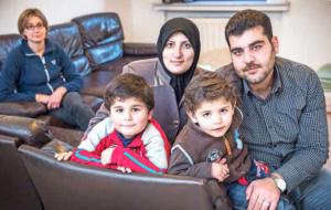syrischevluchtelingenparochieopwijk