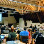 Samen op weg naar een humaan en samenhangend lokaal migratie- en integratiebeleid in West Vlaanderen