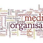 ORBIT werft een freelance communicatiemedewerker (m/v/x) aan