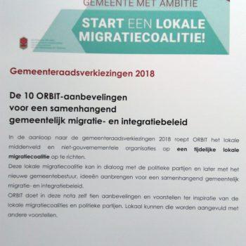 brochureGemeente2018