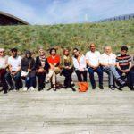 bezoek NAC Houthalen-Helchteren