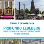 PROFUNDOLedeberg07102018