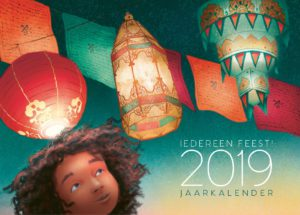 coverIedereenFeest2019