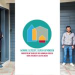 8/12 Netwerkdag Woning Gezocht, Buren Gevonden | Huisvesting voor erkende vluchtelingen