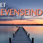 Ronse, Zelzate en Ninove in Dialoog | Drie activiteiten in Oost-Vlaanderen in samenwerking met ORBIT