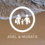 Beleidsnota Asiel & Migratie 2018-2019 stelt teleur