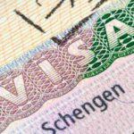 Persbericht | Humanitaire visa verdienen beter