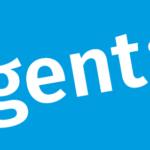 27/3 ORBIT Leerdebat | Naar een zin-vol beleid & bestuur | De Centrale, Gent