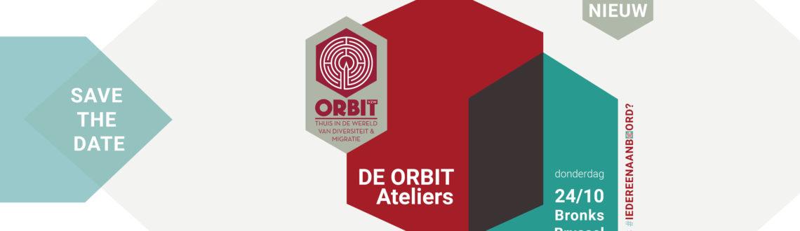 orbitateliers 2019